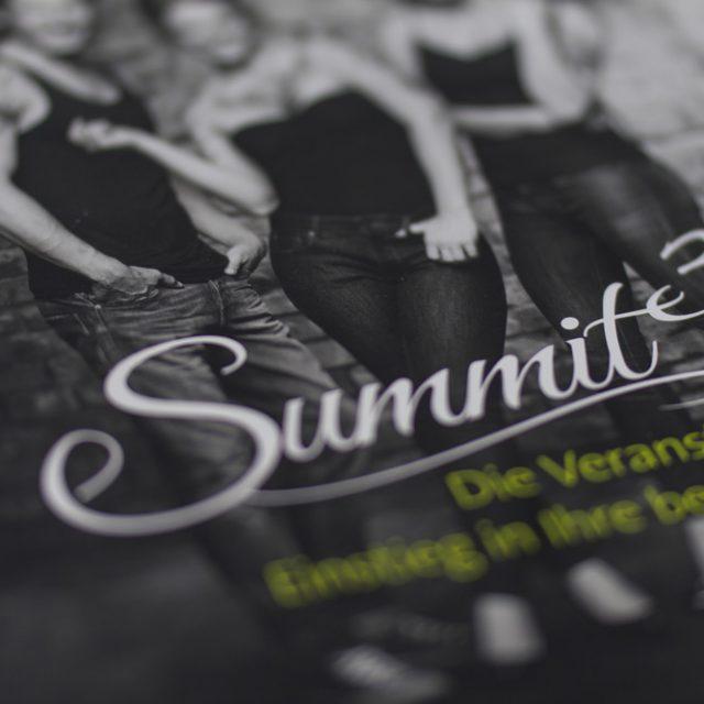 designmaleins_straumann_ypp_summit_01