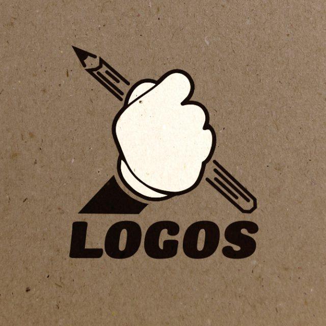 dx1_Logos_BG